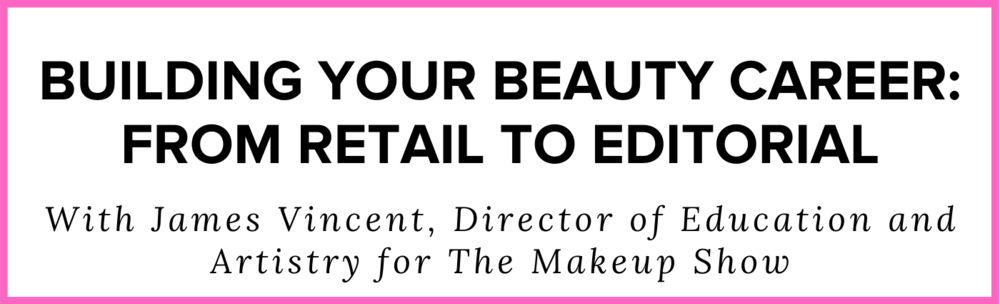 building your beauty
