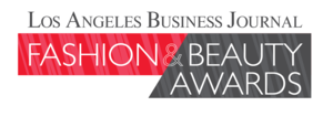 los angeles business