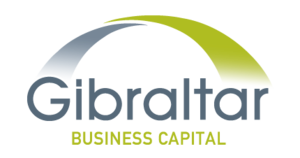 gibraltar business capital