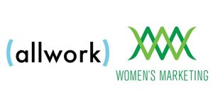 allwork and womens