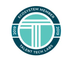 ecosystem member talent