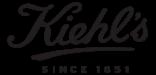 kiehls since 1851